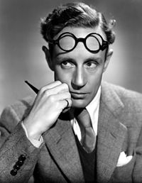 Leslie Howard actor.jpg